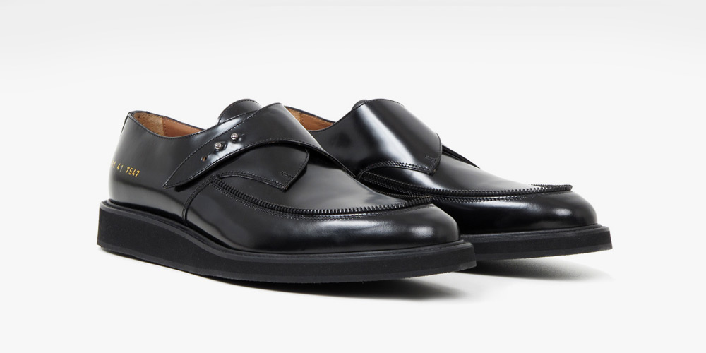 Common-Project-Monk-Strap-00