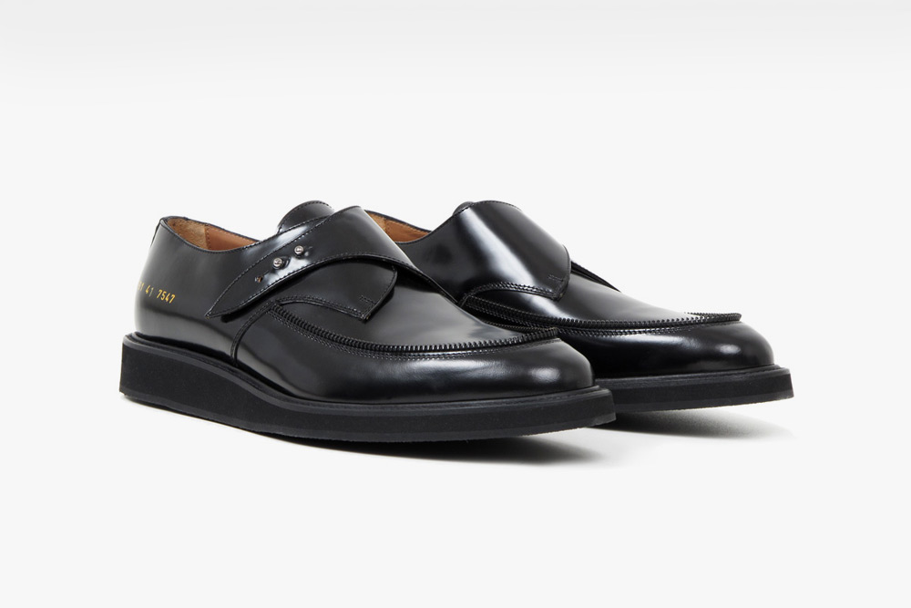 Common-Project-Monk-Strap-01