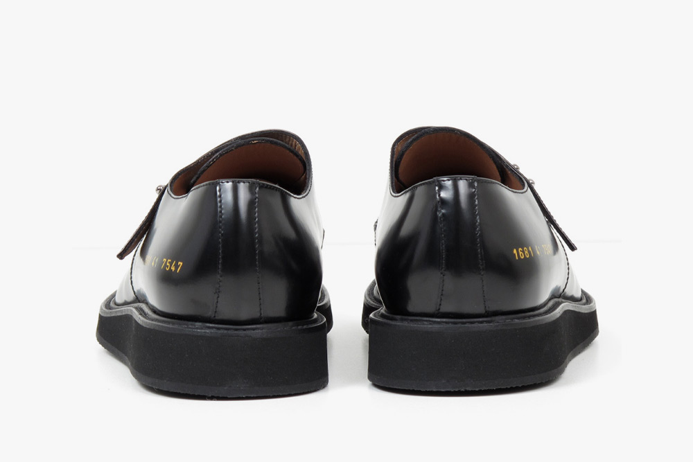 Common-Project-Monk-Strap-02