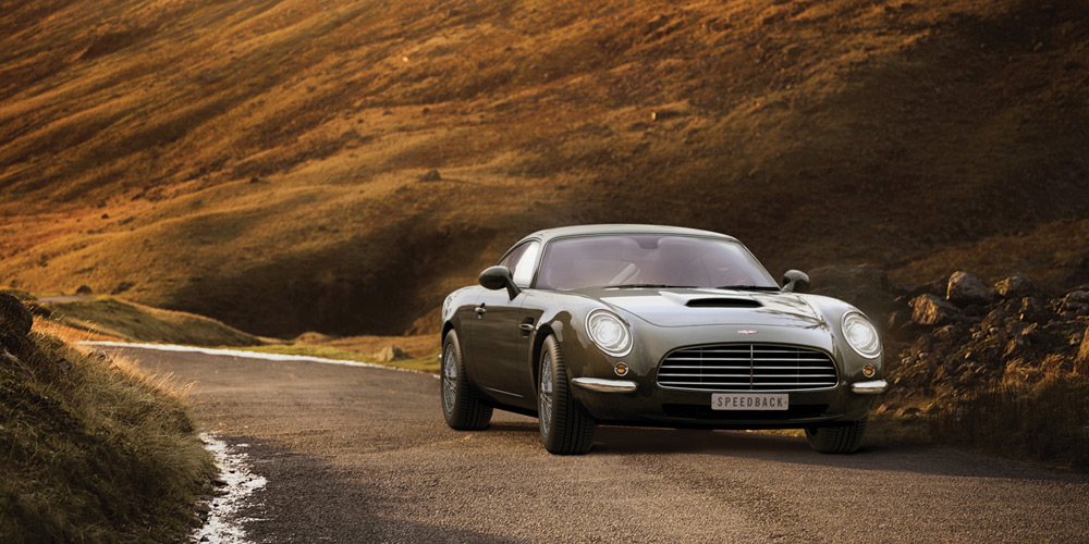 David-Brown-Speedback-00