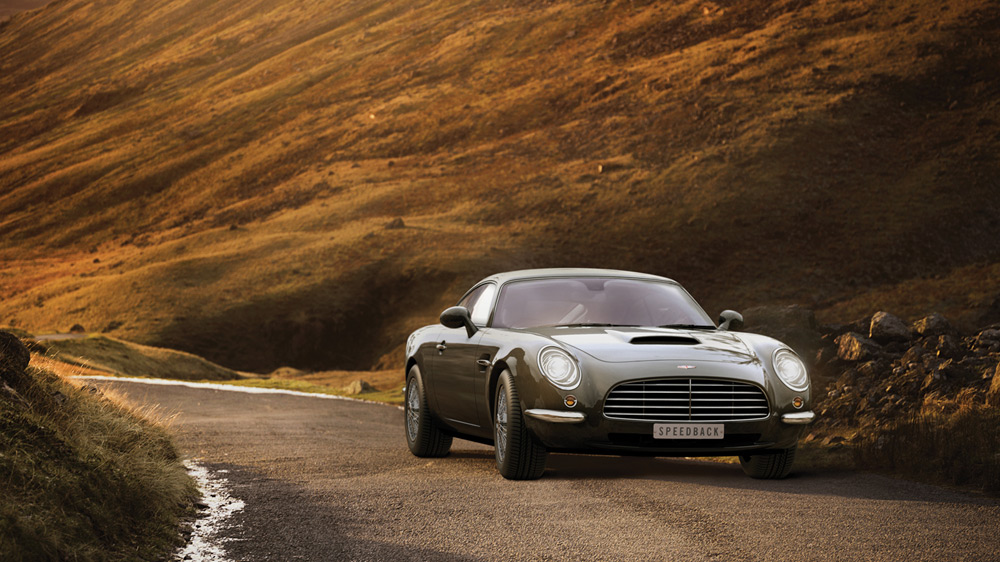 David-Brown-Speedback-01