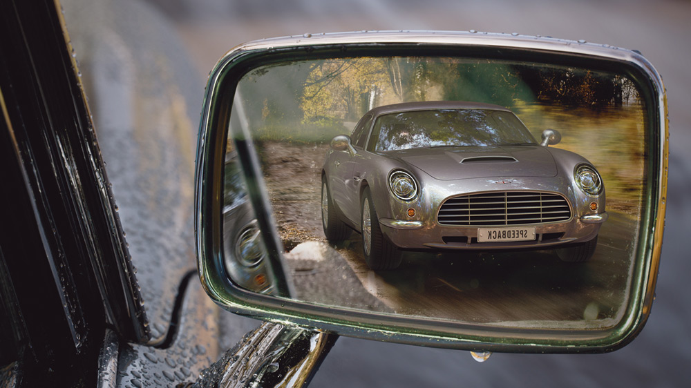 David-Brown-Speedback-02