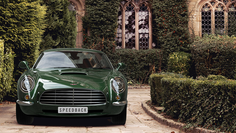 David-Brown-Speedback-04