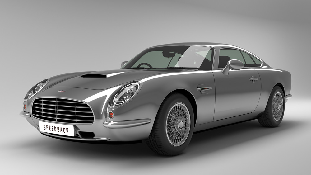 David-Brown-Speedback-06