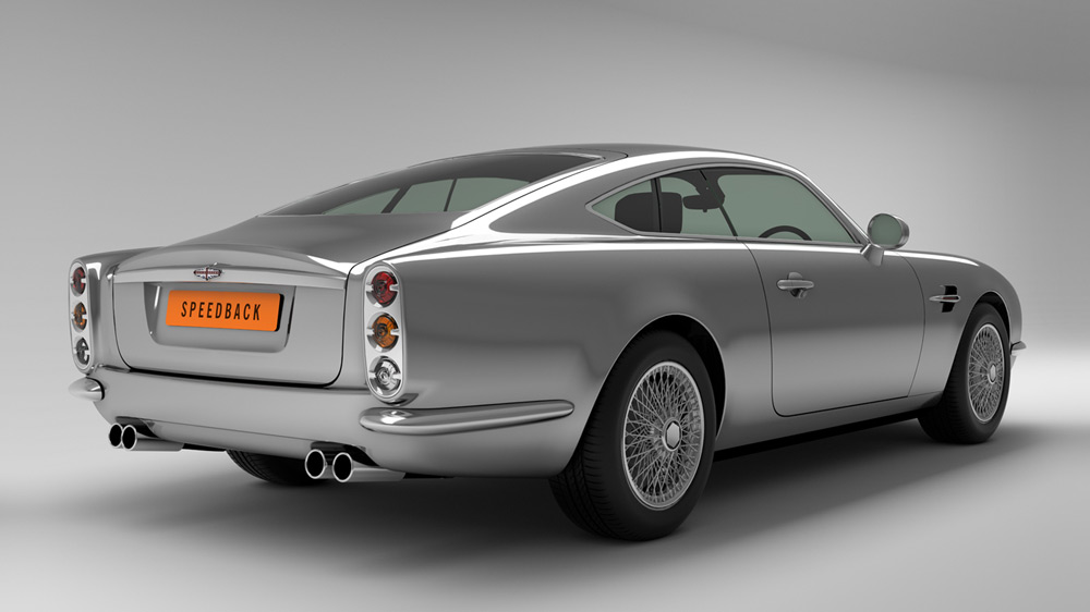 David-Brown-Speedback-07