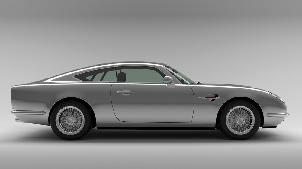 David-Brown-Speedback-08