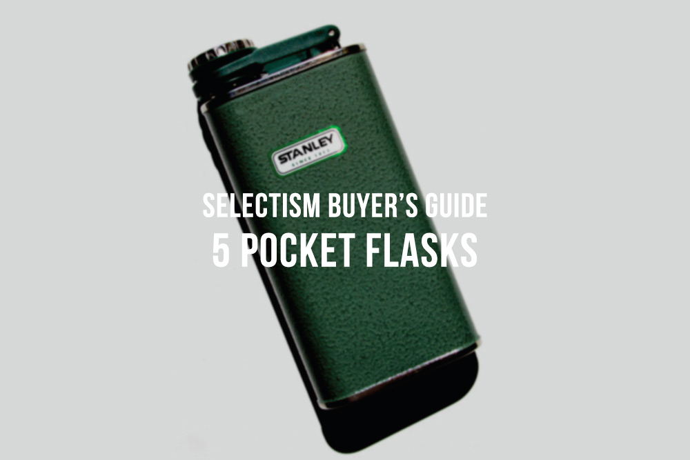Ebay-5-Pocket-Flasks-01