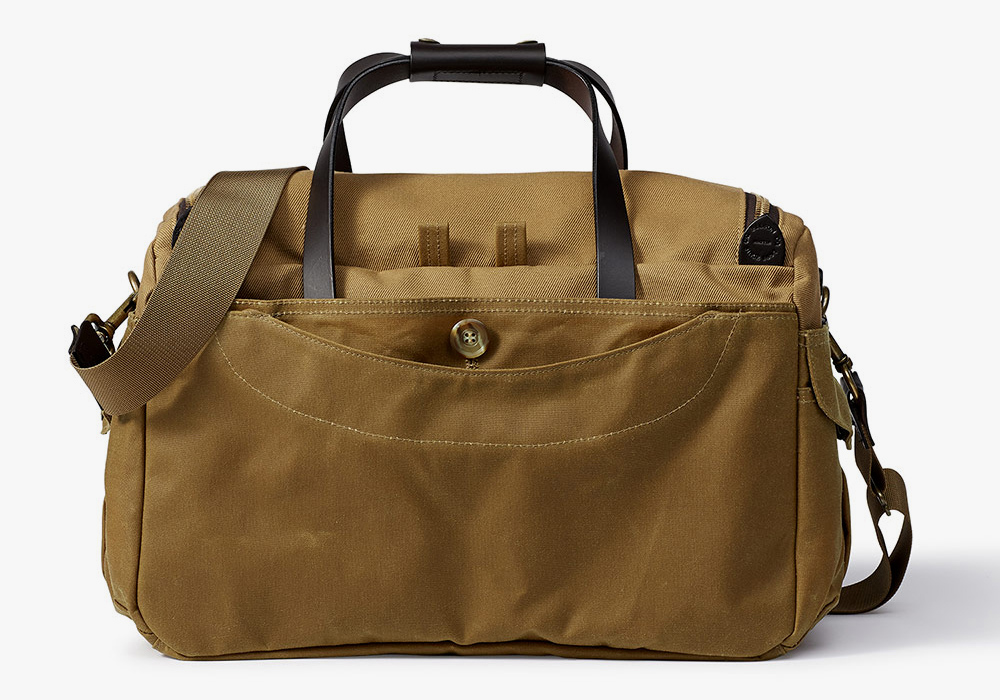 Filson-Sportsman-Bag-0