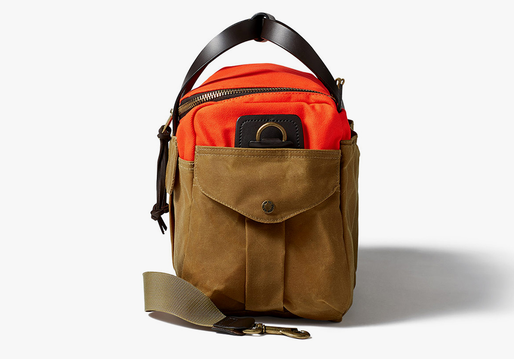 Filson-Sportsman-Bag-10