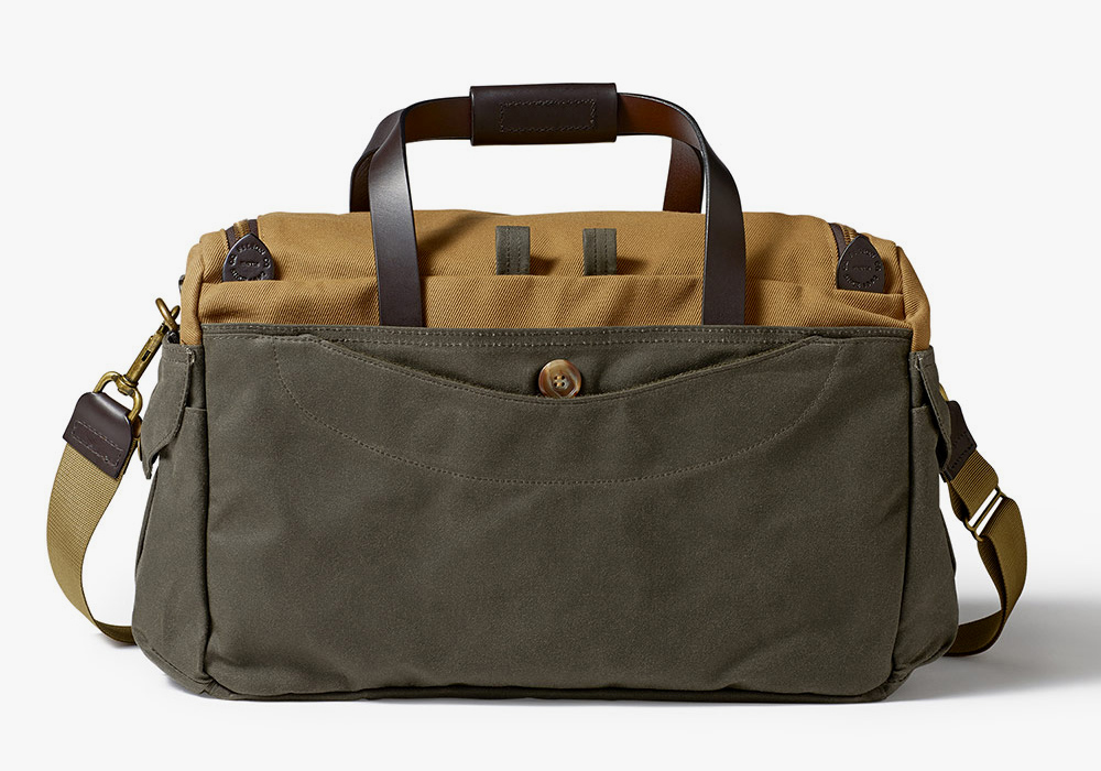 Filson-Sportsman-Bag-1