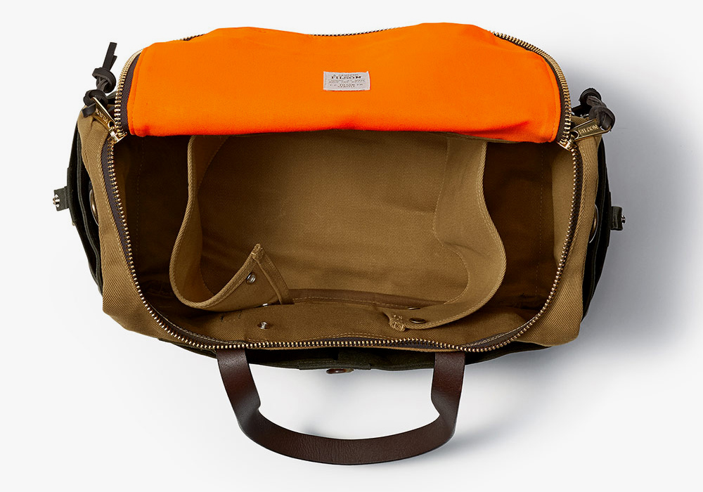 Filson-Sportsman-Bag-2