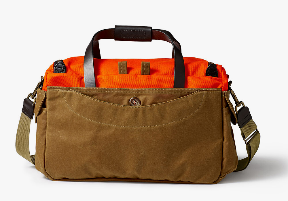 Filson-Sportsman-Bag-3