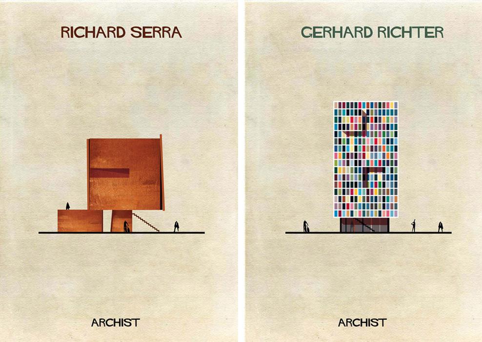 Frederico-Babina-Archist-03
