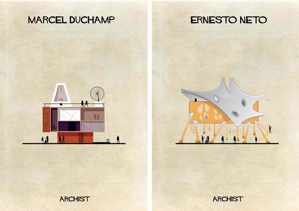 Frederico-Babina-Archist-14
