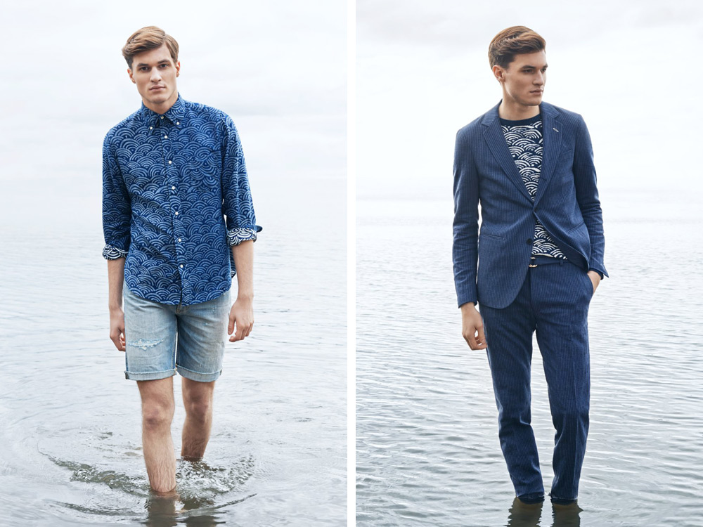 GANT_Rugger_pf14_07_low