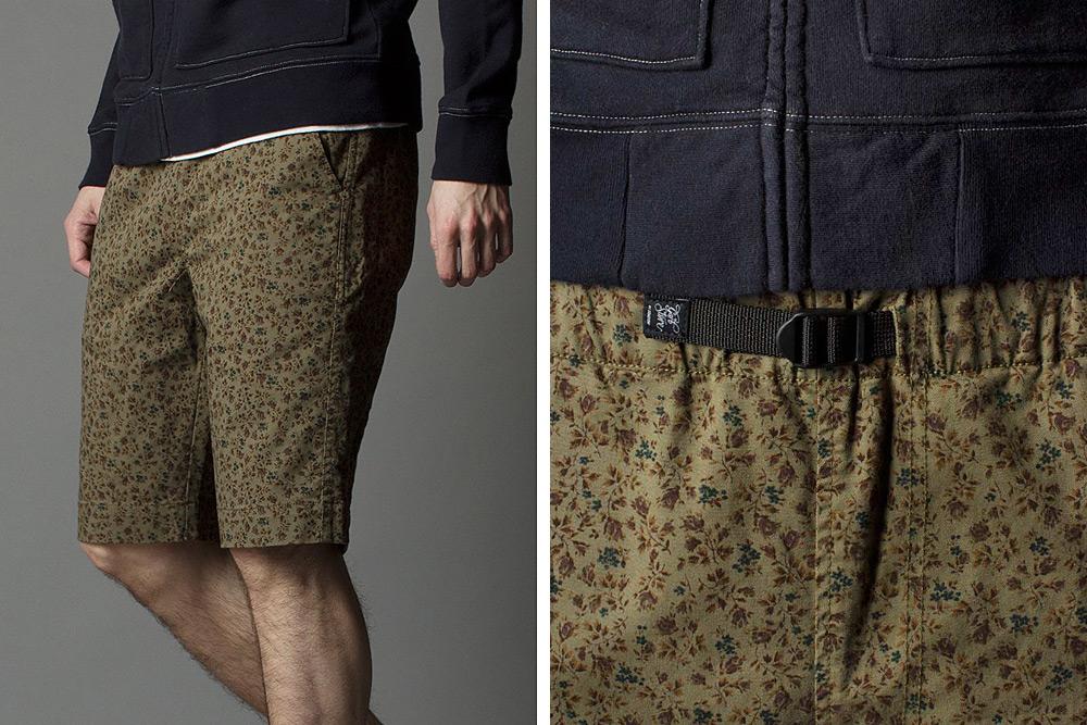 Garbstore-Shorts-01