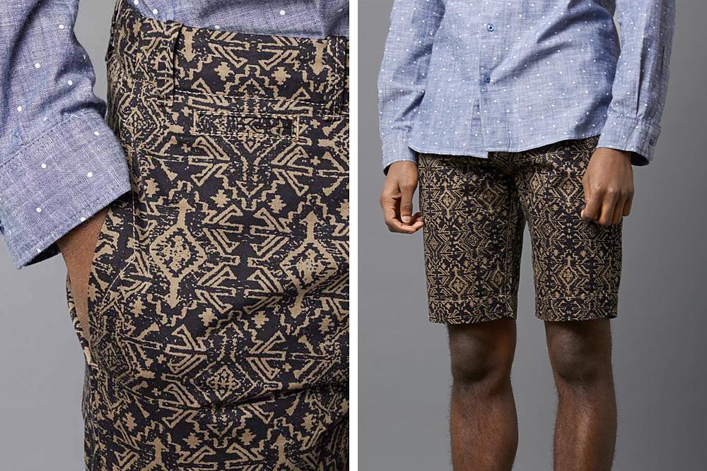 Garbstore-Shorts-02