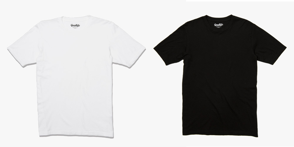 Goodlife-Basics-00