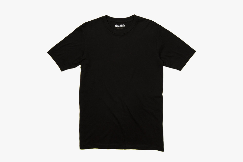 Goodlife-Basics-01