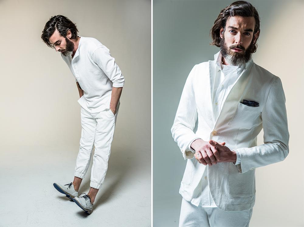 Grungy Gentleman-BOSWELL-Summer-2014-3