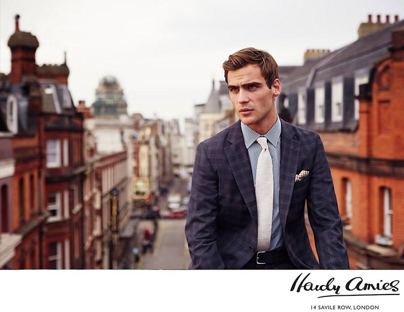 Hardy-Amies-Spring-2014-1