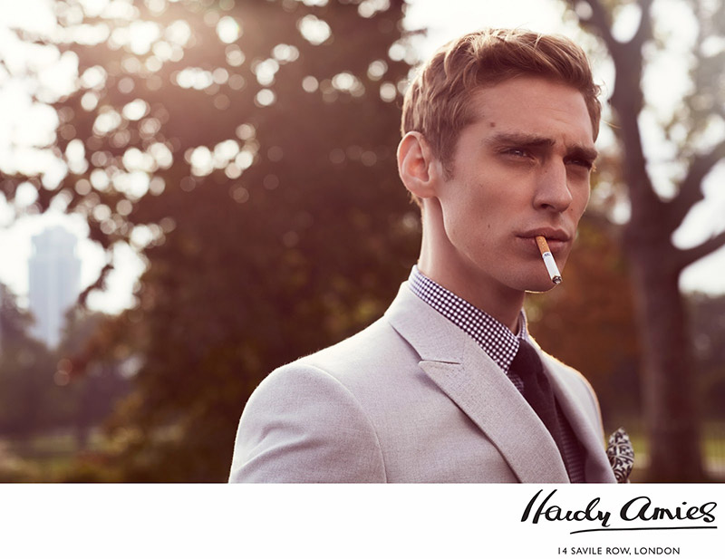 Hardy-Amies-Spring-2014-11