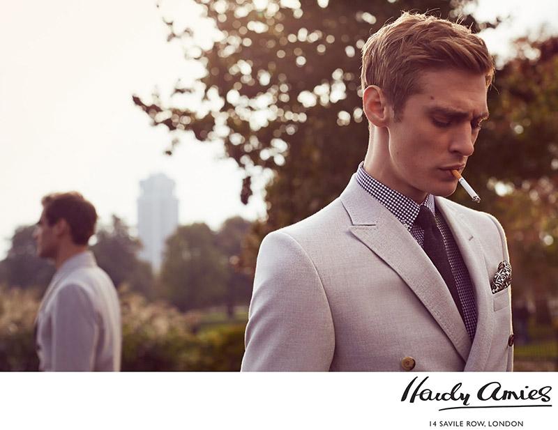 Hardy-Amies-Spring-2014-13