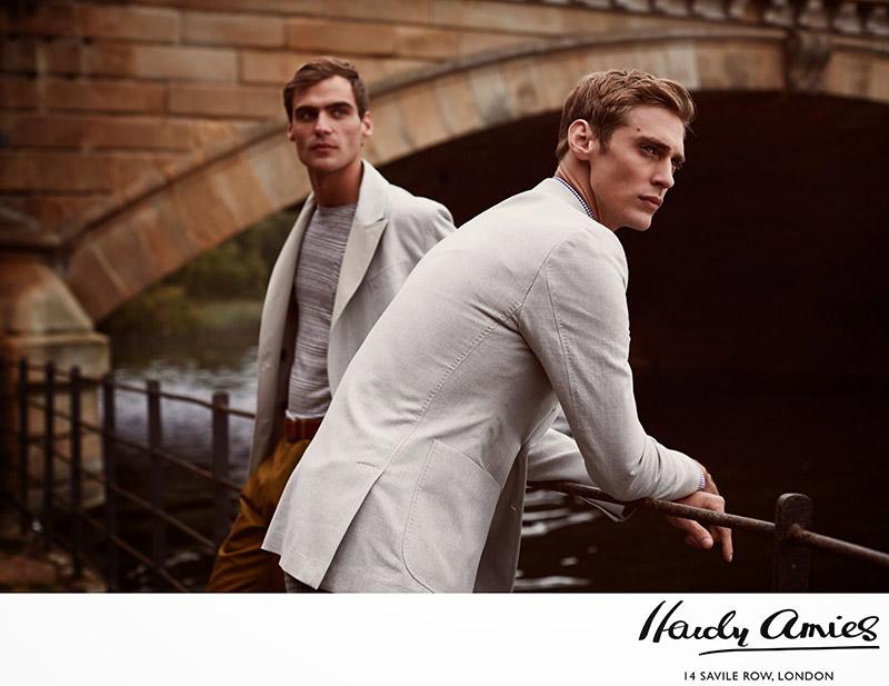 Hardy-Amies-Spring-2014-14