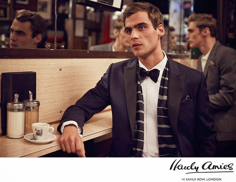 Hardy-Amies-Spring-2014-3