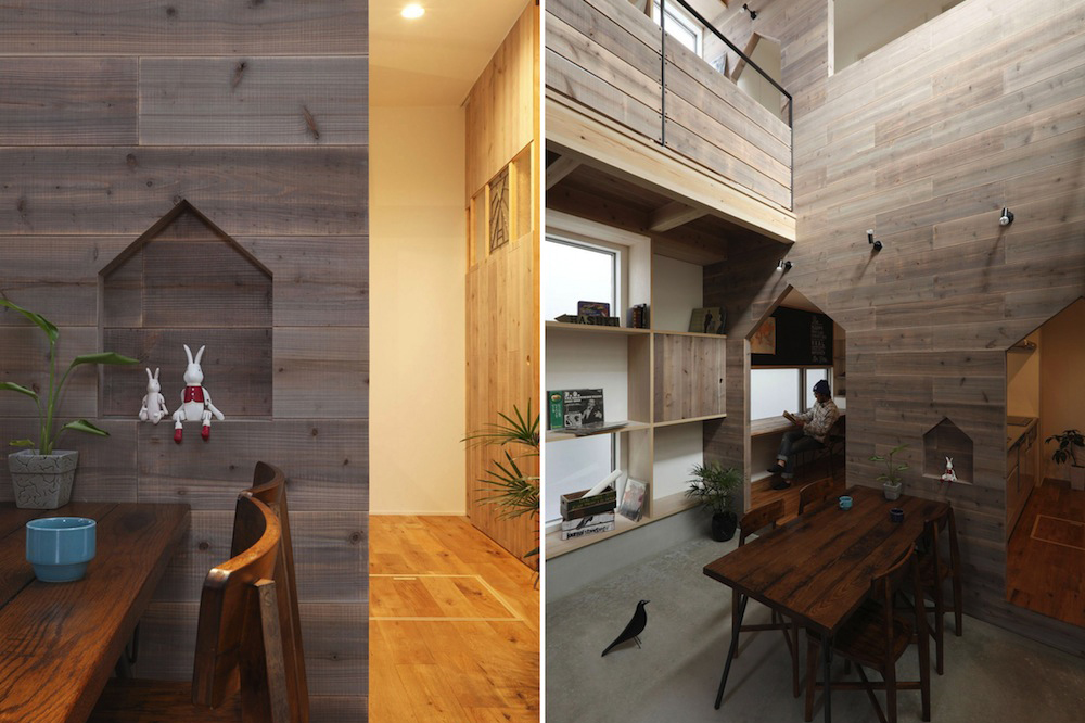 Hazukashi-House-0