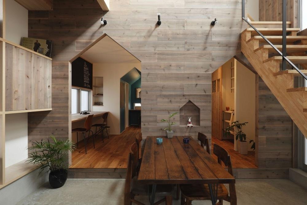 Hazukashi-House-2