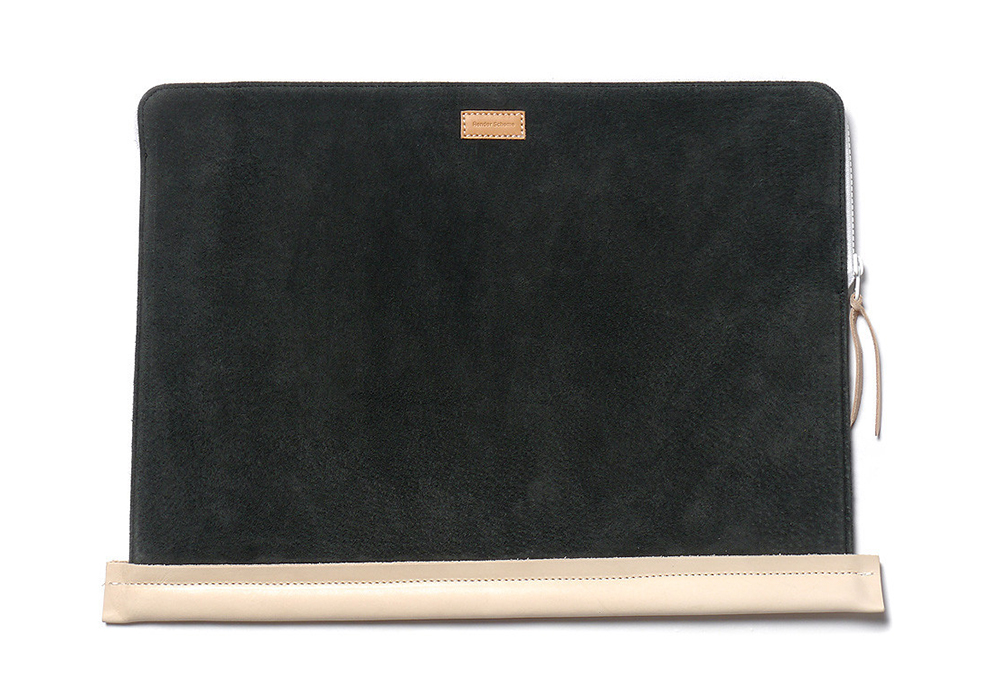 Hender-Scheme-Laptop-Case-2