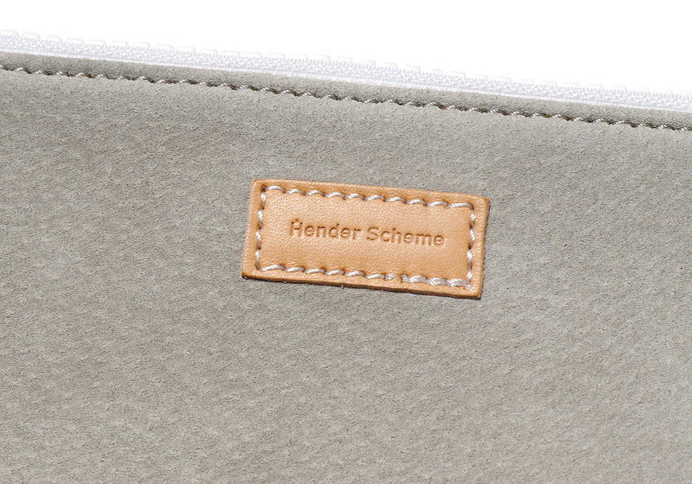 Hender-Scheme-Laptop-Case-3