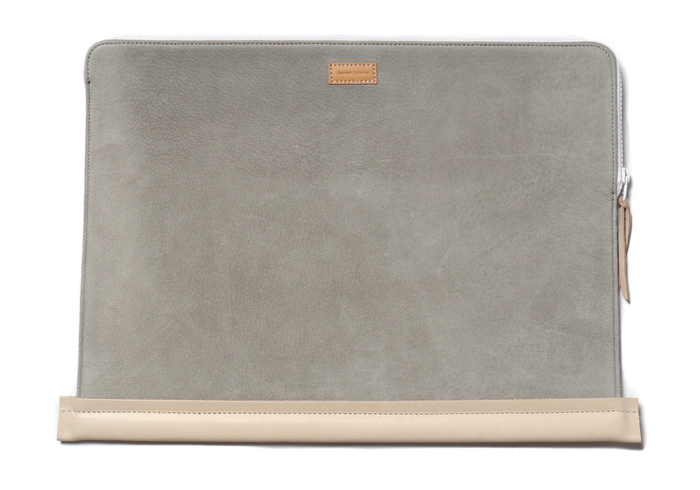 Hender-Scheme-Laptop-Case-5
