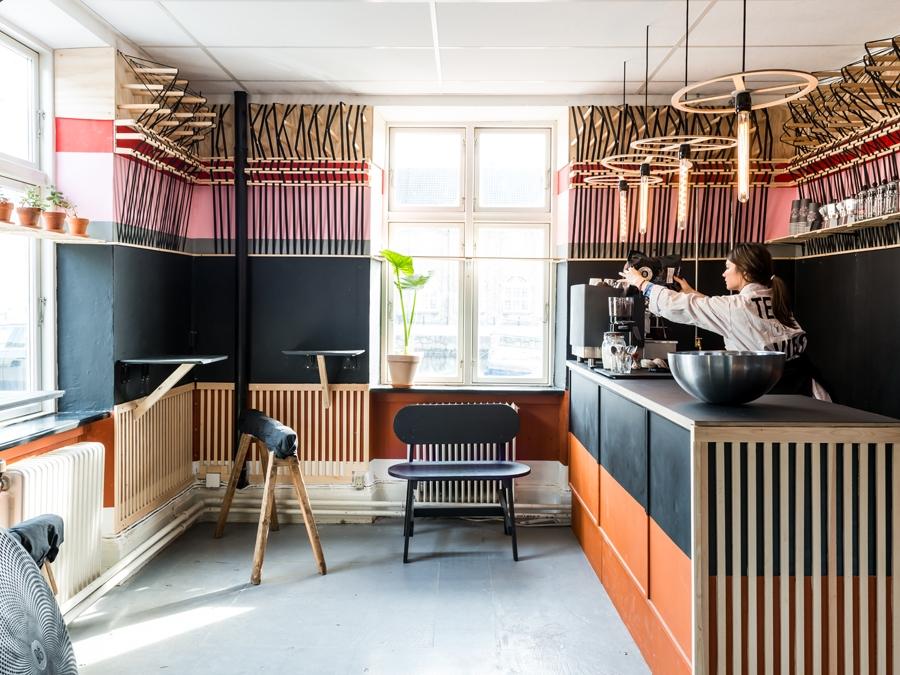 Henrik-Vibskov-Cafe-3