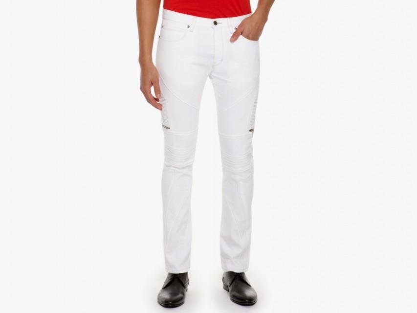 Hugo-Biker-Jeans