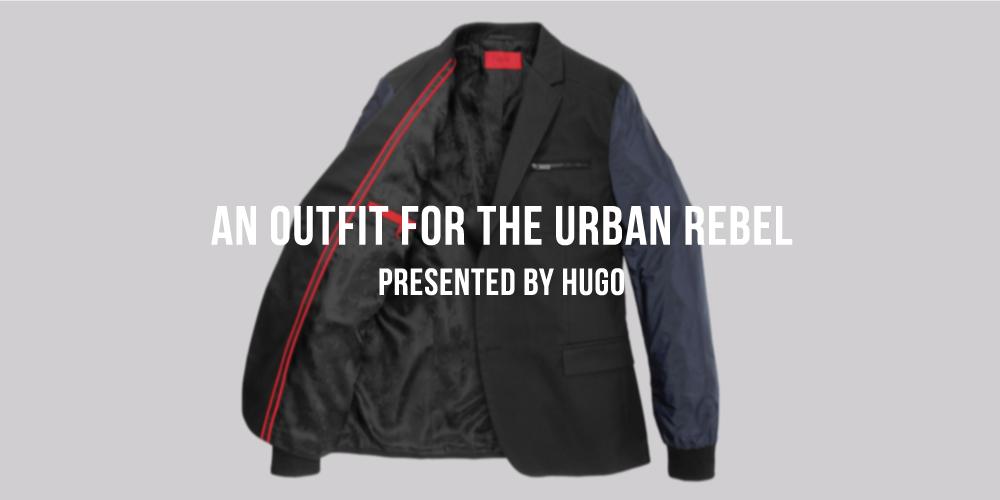 Hugo-Urban-Rebel-00