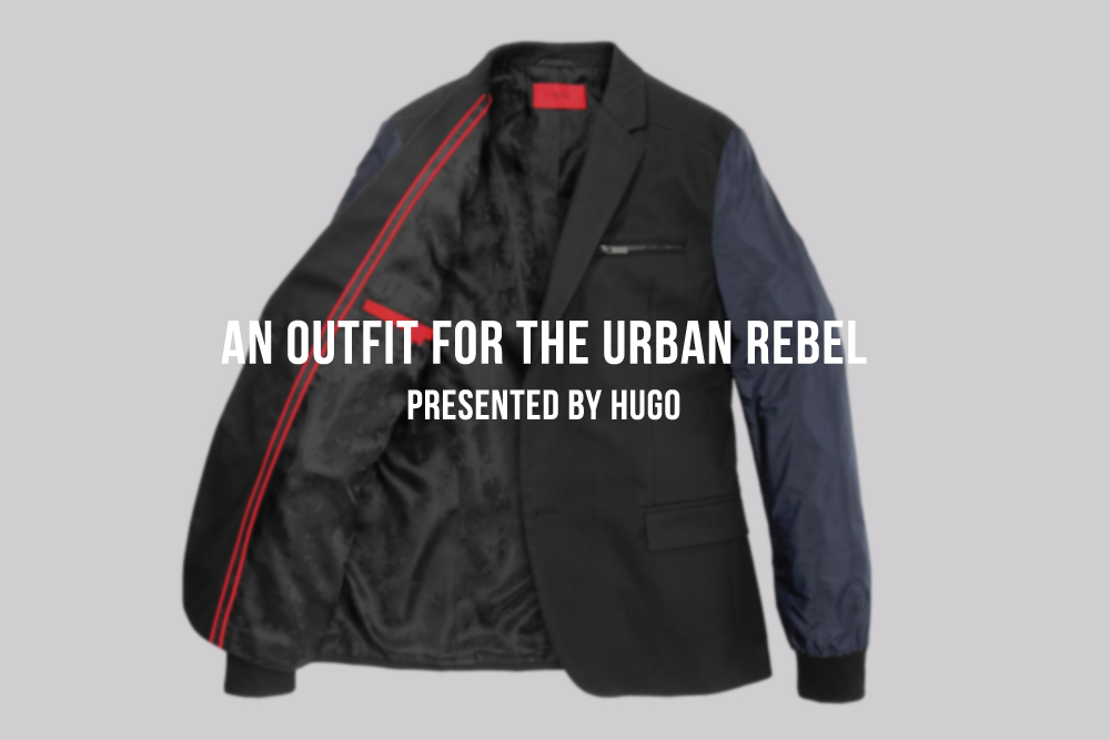 Hugo-Urban-Rebel-01