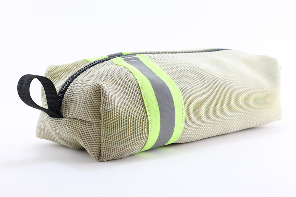 Recycled-Firefighter-wash-Bag-4