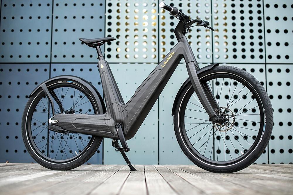 Leaos-electric-bike-3