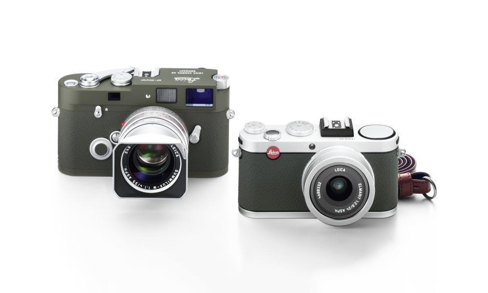 Leica-Kyoto-Olive-Camera-1