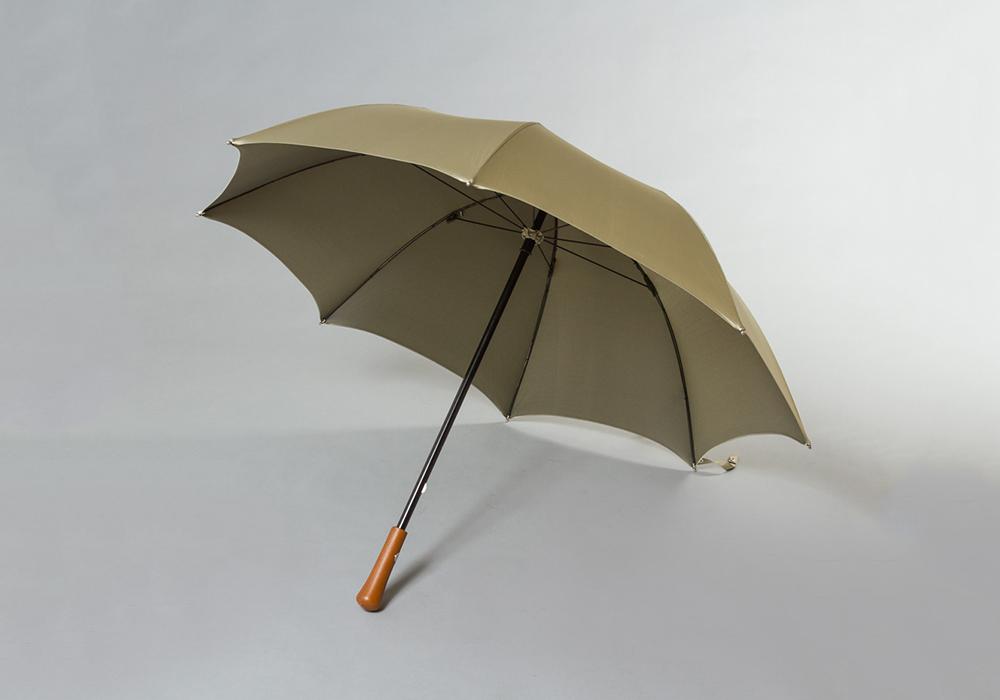 Magilia-Umbrella-Company-2