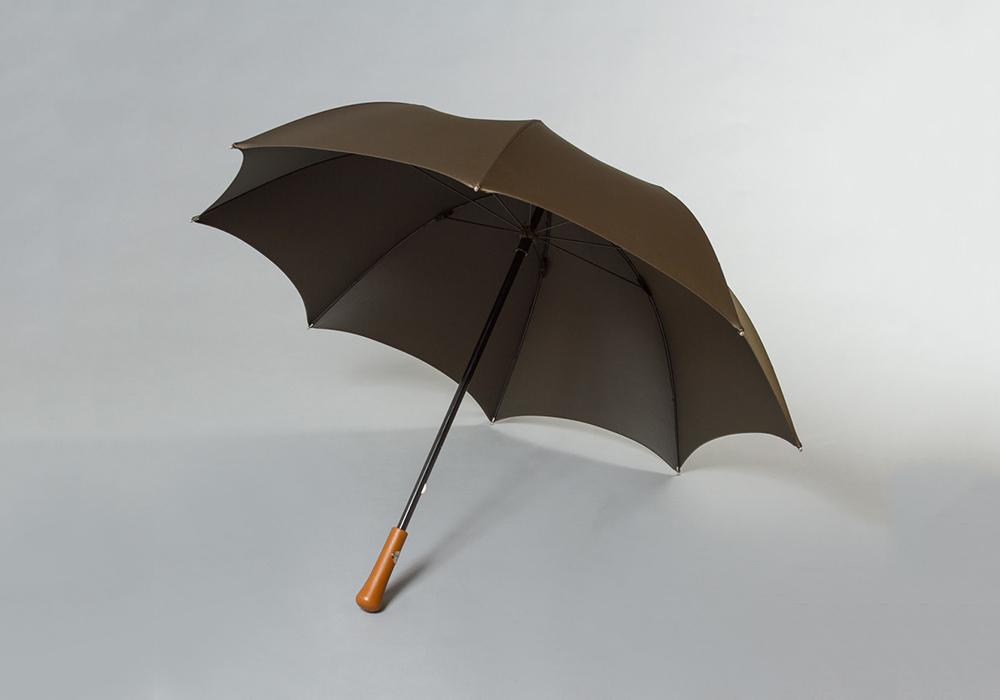 Magilia-Umbrella-Company-3