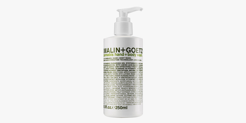Malin-Goetz-Cannabis-Wash-00