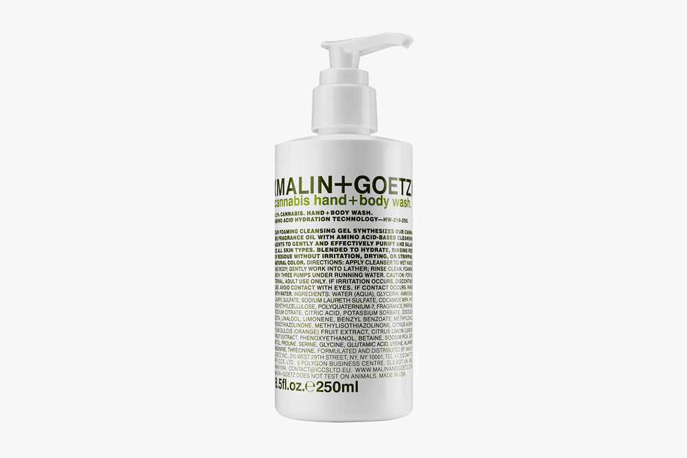 Malin-Goetz-Cannabis-Wash-01
