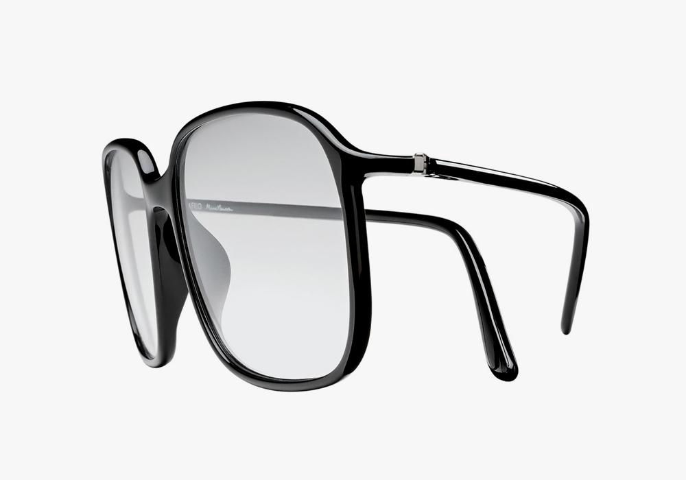 Marc-Newson-Safilo-Eyewear-0