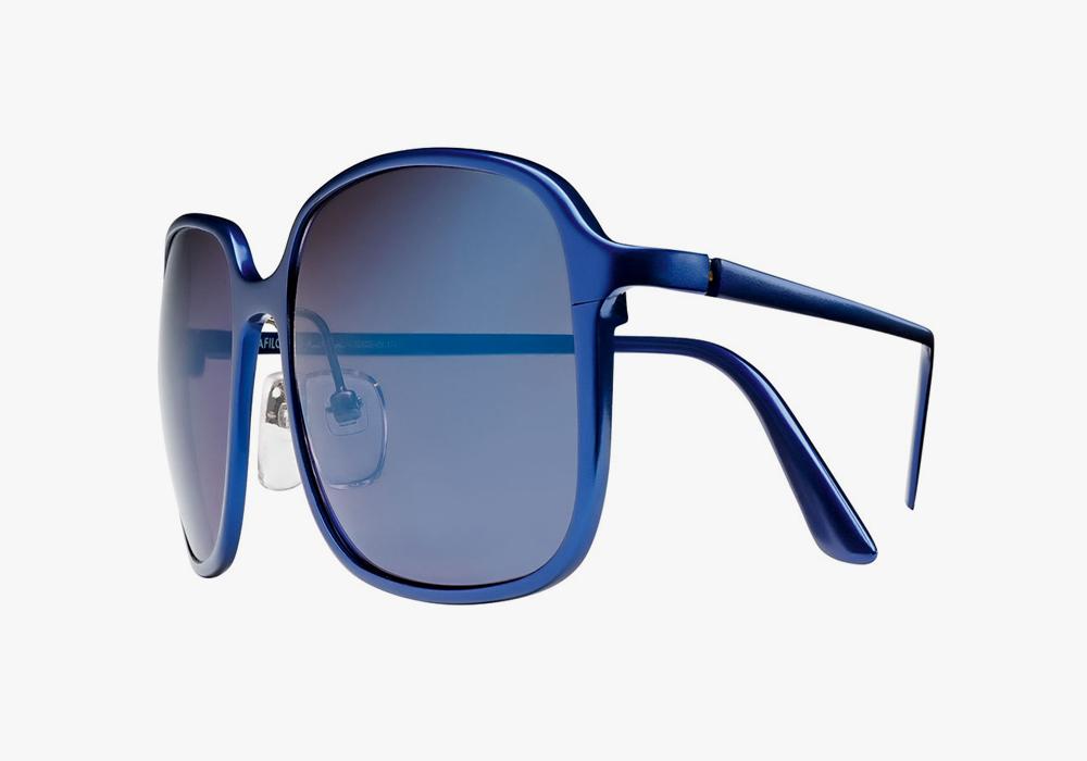 Marc-Newson-Safilo-Eyewear-1