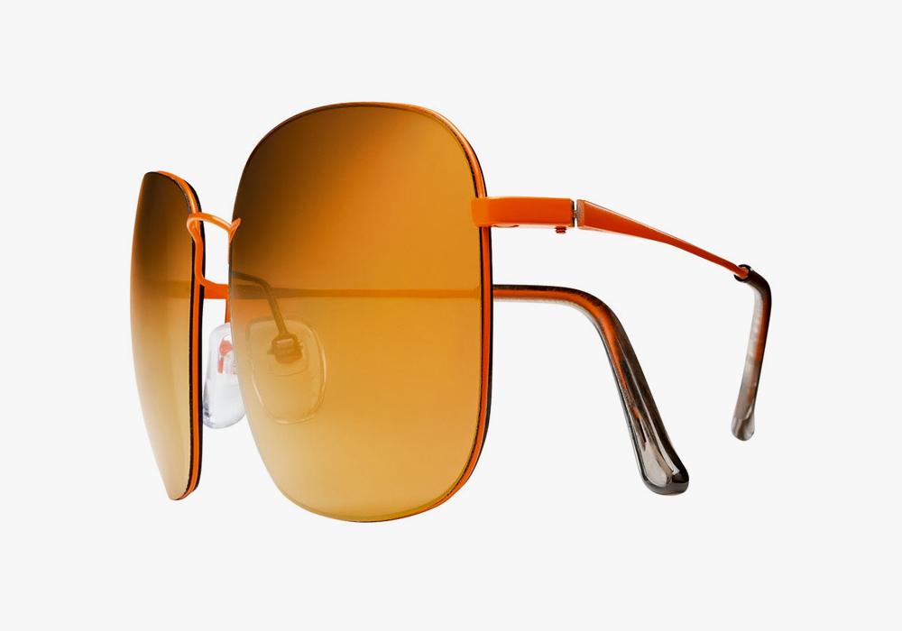 Marc-Newson-Safilo-Eyewear-2