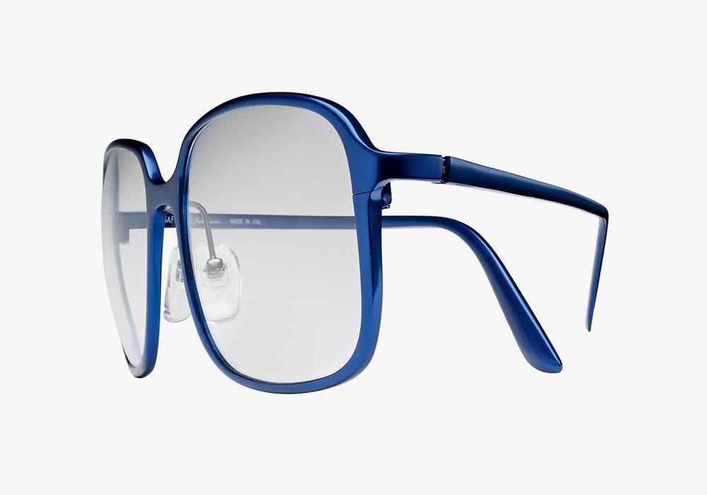 Marc-Newson-Safilo-Eyewear-3