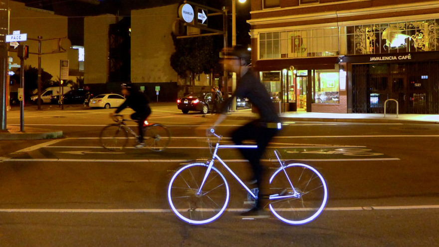 Mission-Bicycle-Company-Lumen-7